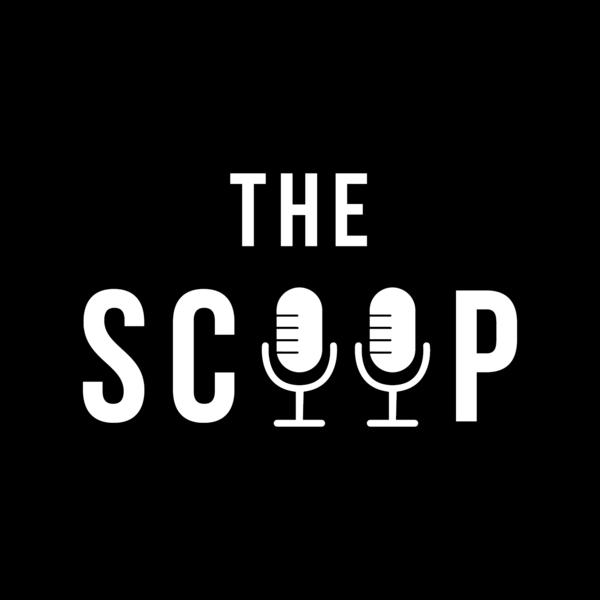 The Scoop Radio Show