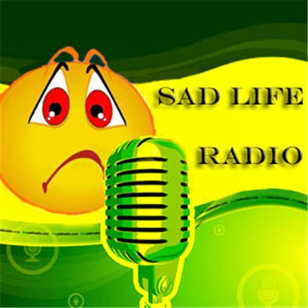 Sad Life Radio