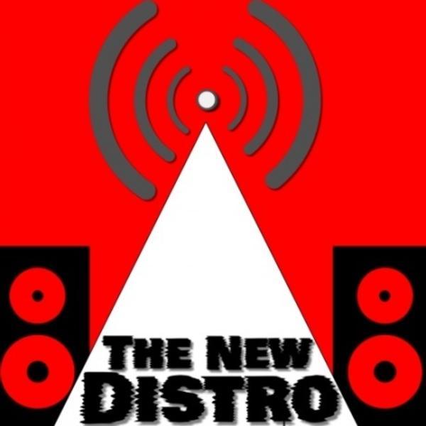 The New Distro