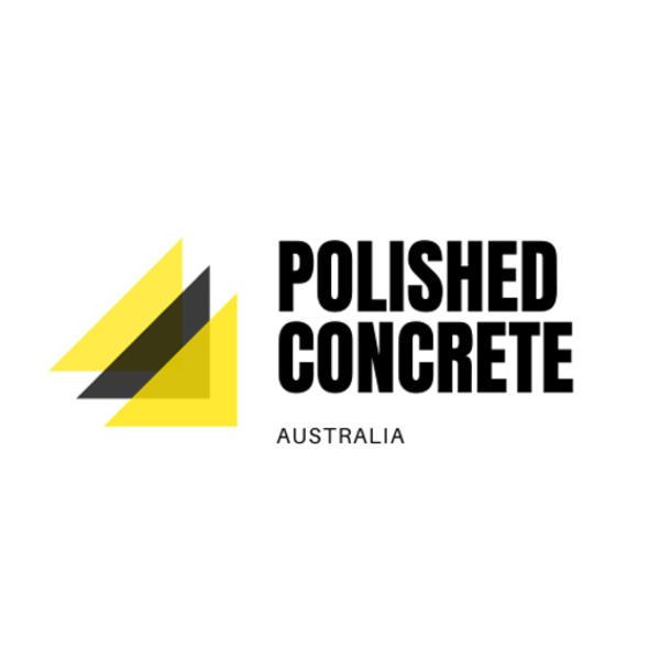 The Polished Concrete Company