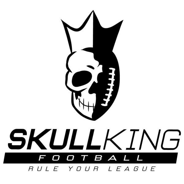 SkullKing Fantasy Football