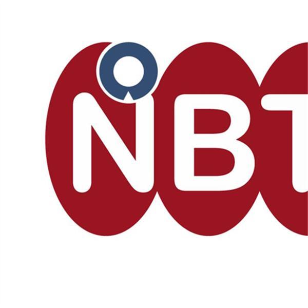 NBT RADIO