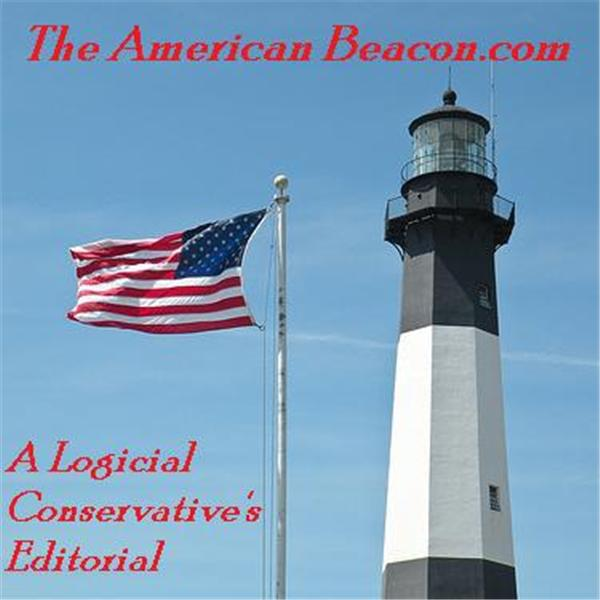 The American Beacon