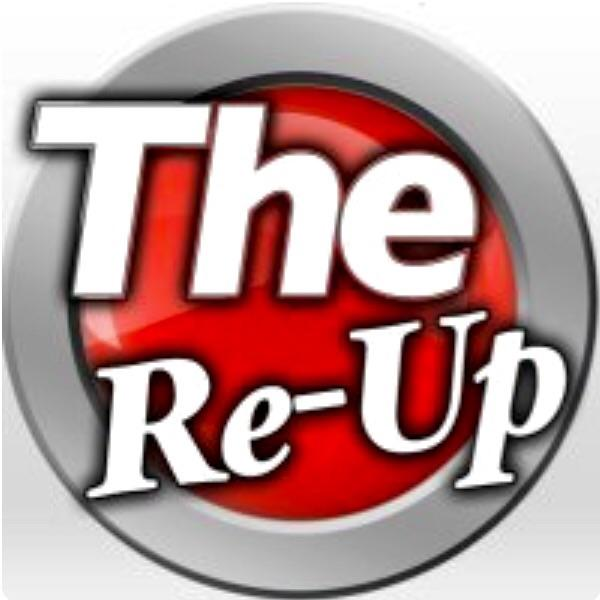The Re-up Show