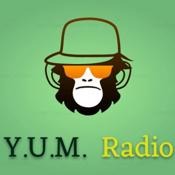 yumradiofamily
