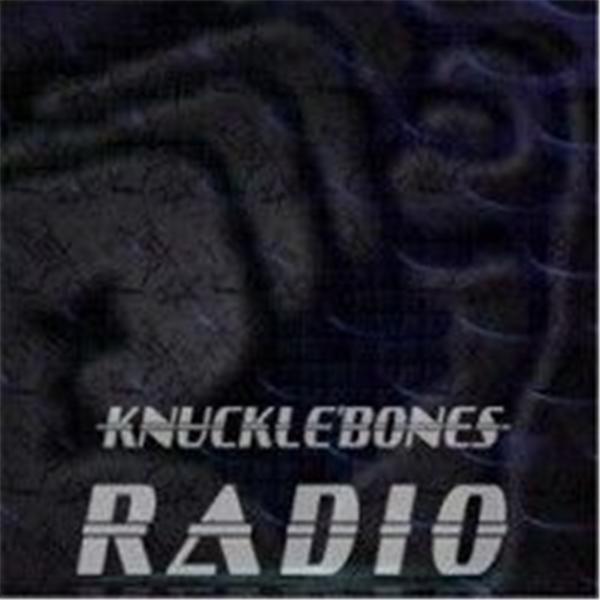 Knucklebones Radio