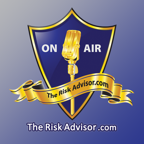 The Risk Advisor Online