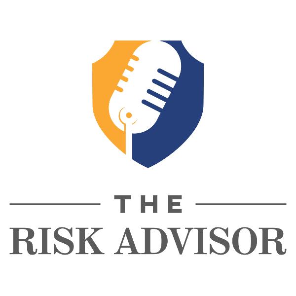 The Risk Advisor Online
