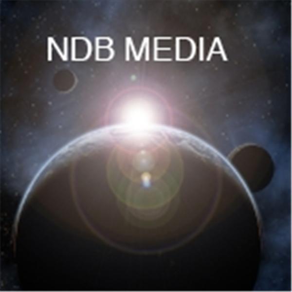 NDB PRIME TICKET