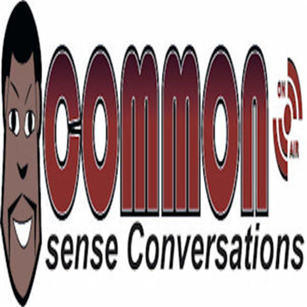 CommonSenseConversations