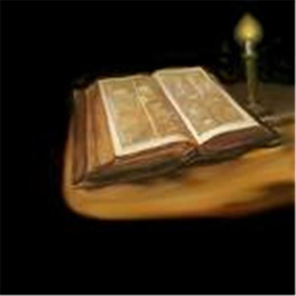 BibleStudyChannel