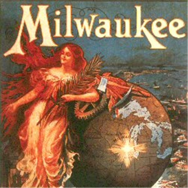 The Milwaukee Empire