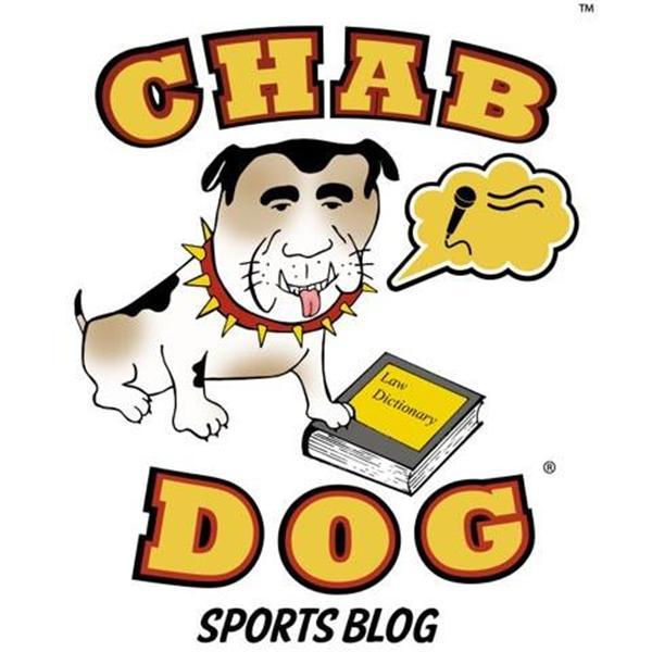 ChabDog Radio