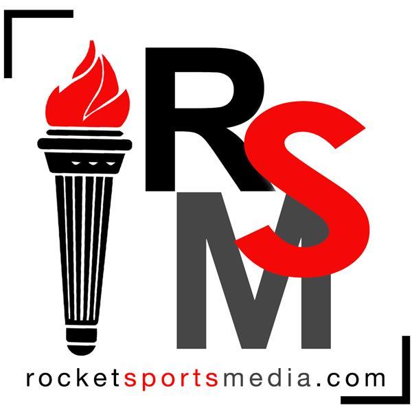 Rocket Sports Radio