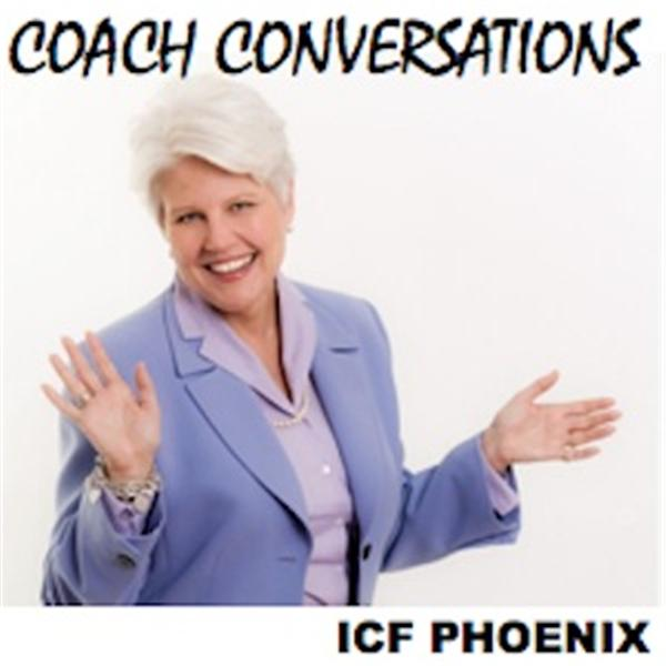 ICF Phoenix