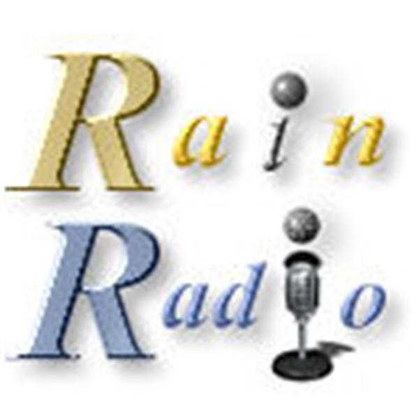 RAIN Radio
