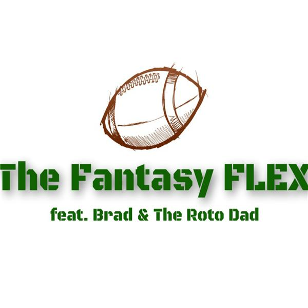 The Fantasy FLEX
