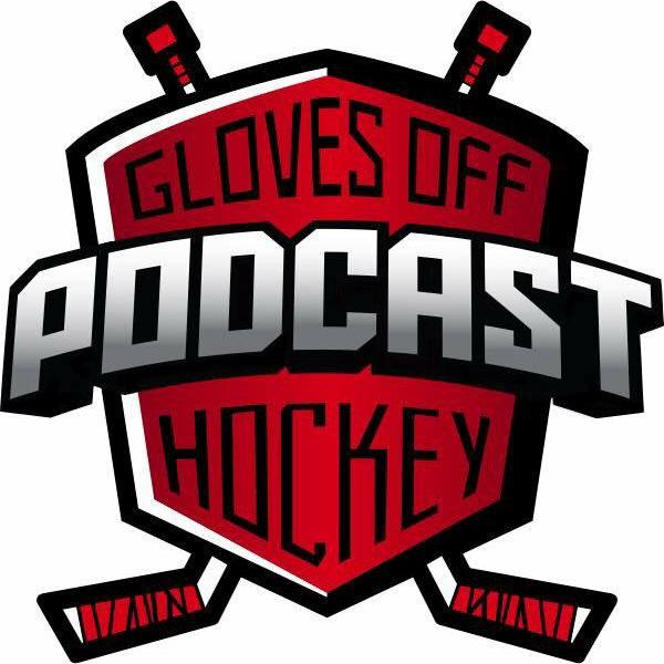 Gloves Off Hockey Podcast