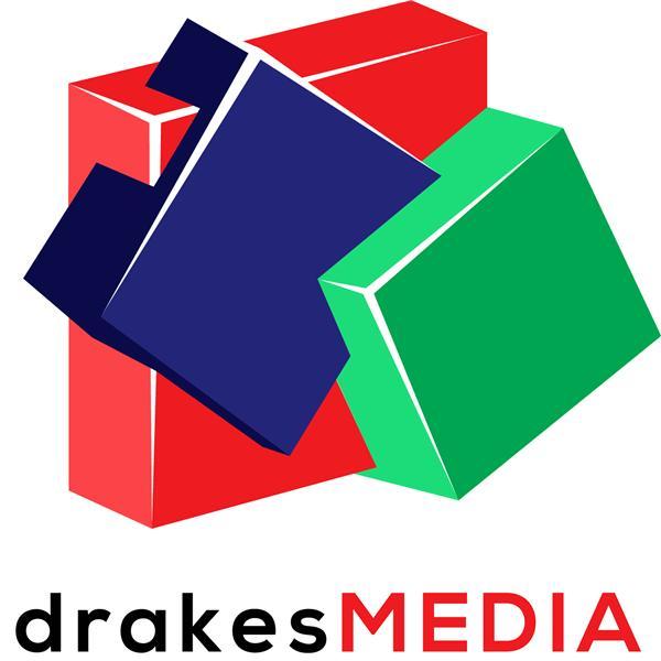 drakes MEDIA