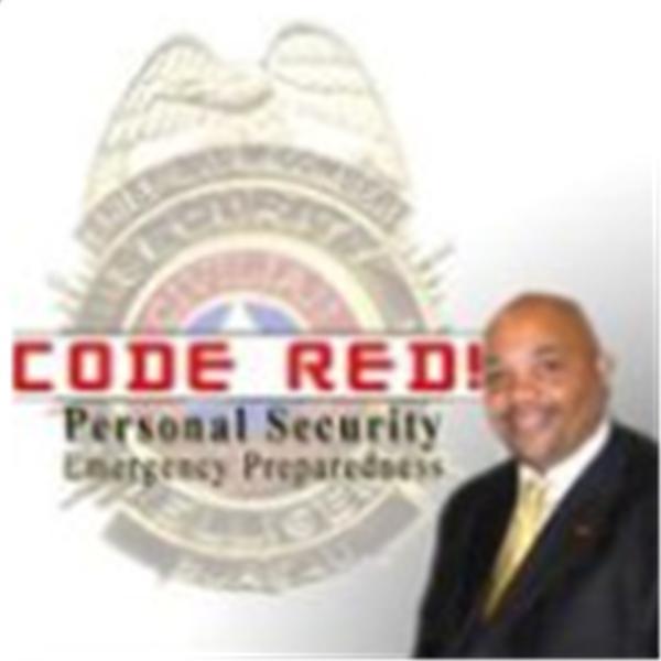 Code Red Radio Show
