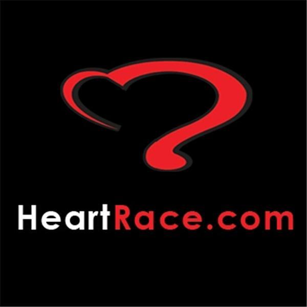 HeartRace Radio