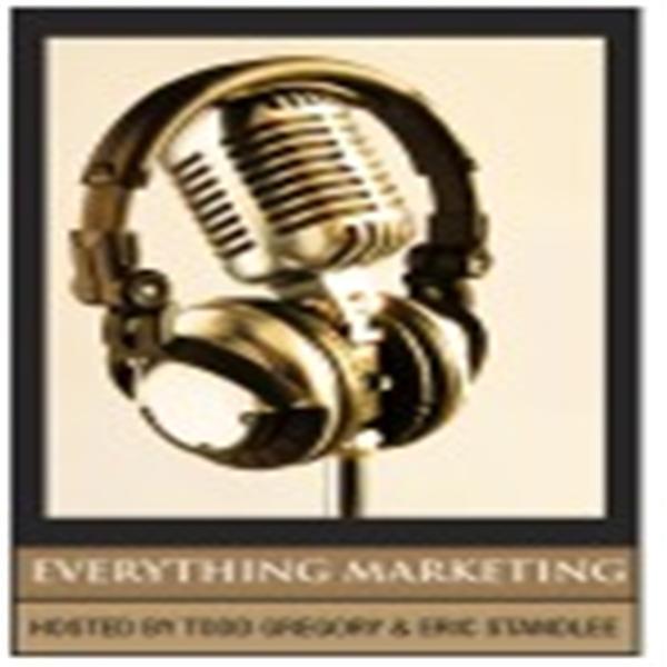 Everything Marketing