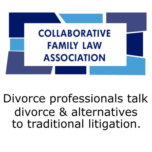 St- Louis Collaborative Law Talk