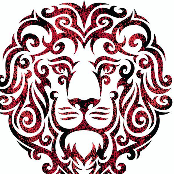 Frank The Lionheart
