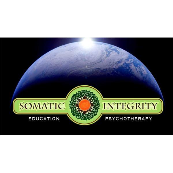 SomaticXIntegrity