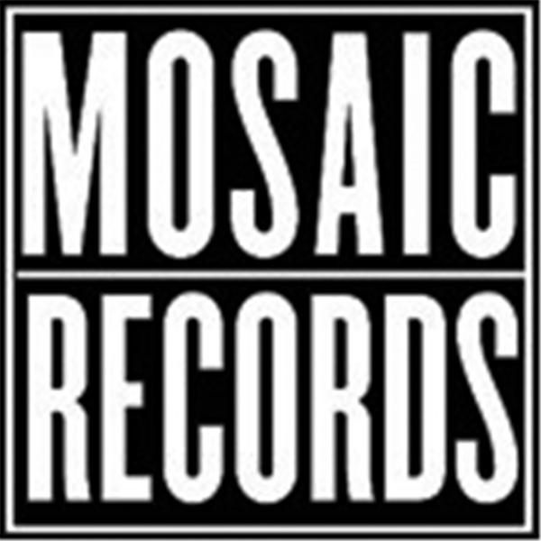 Mosaic Records