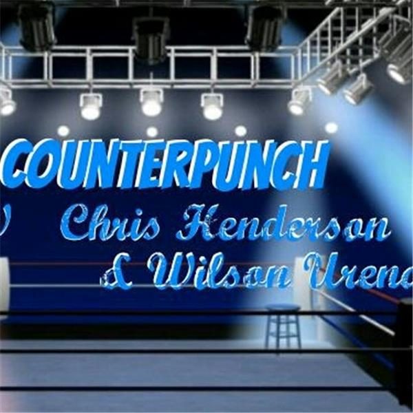 The CounterPunch