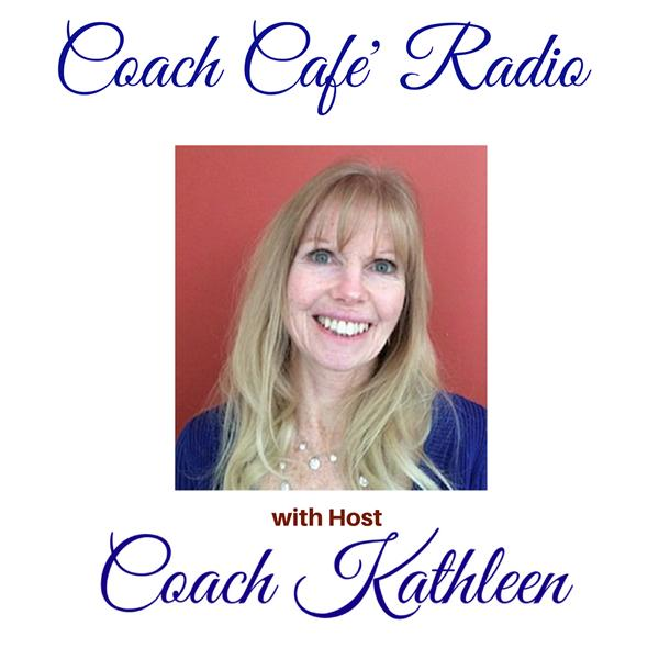 Coach Cafe Radio