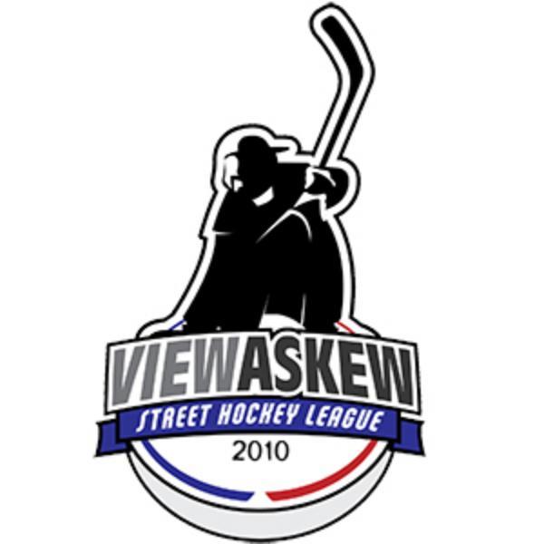 VASHL Hockey Night