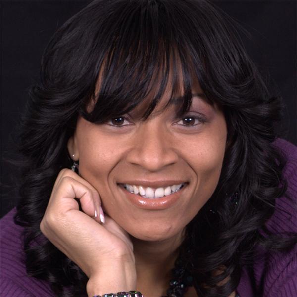 Shelita Williams
