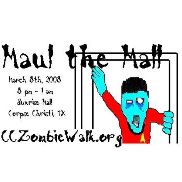 cczombiewalk