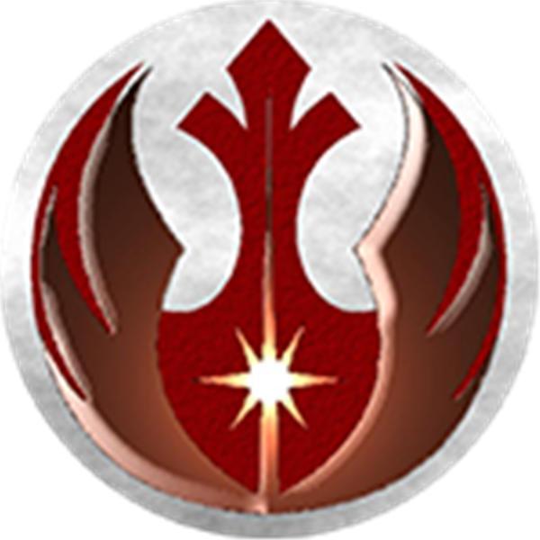 Jedi Realist Radio