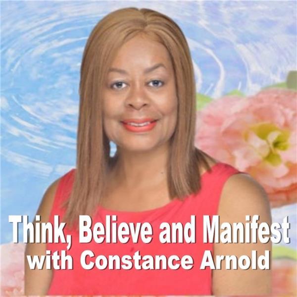 Constance Arnold