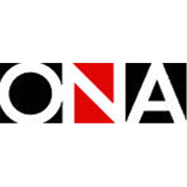 ONA Conference '07