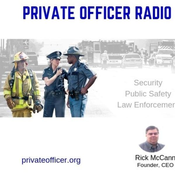 SecurityPoliceNews