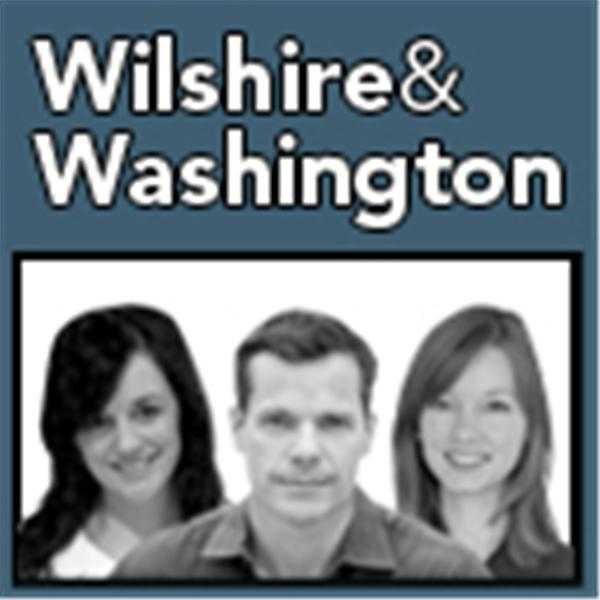 WilshireWashington