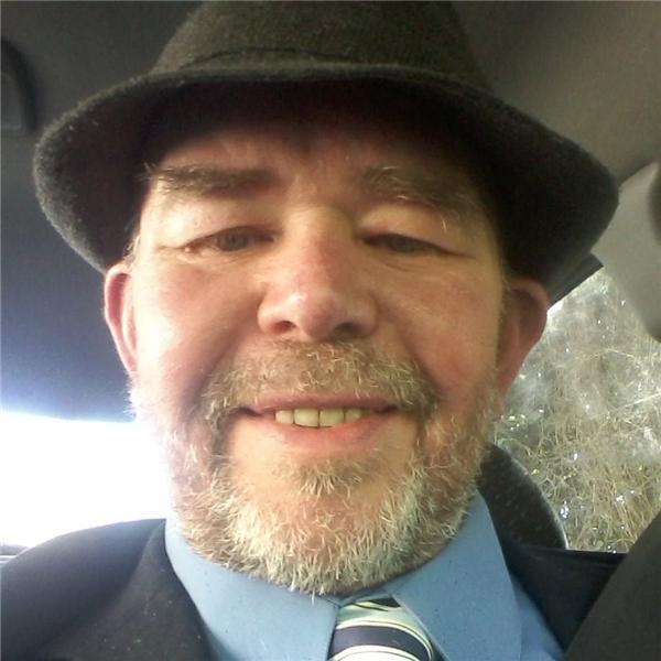 Doug Beatty