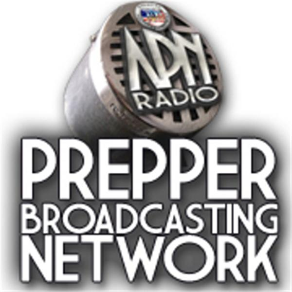 American Preppers Radio1