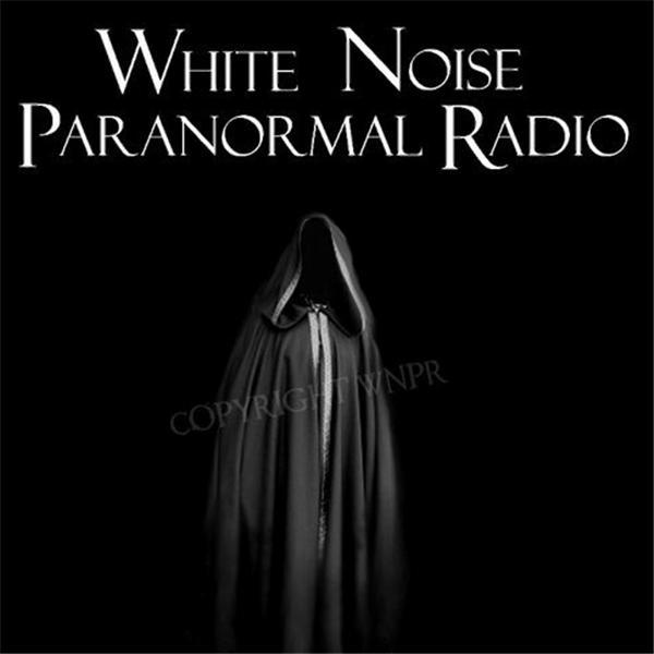 White Noise Radio