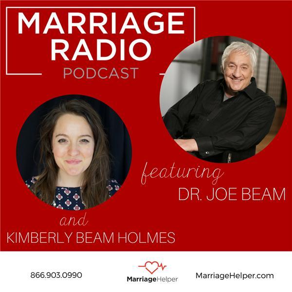 Marriage Radio