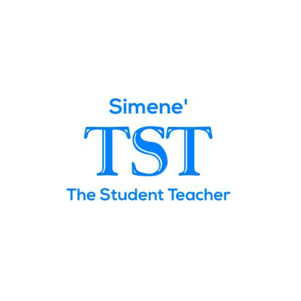 Speak Life with The Student Teacher