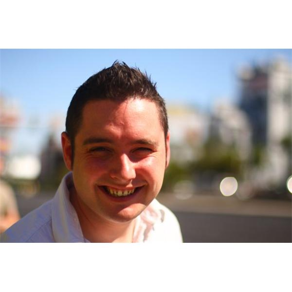 Dan Cottrell (IBC)