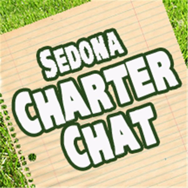 Sedona Charter Chat