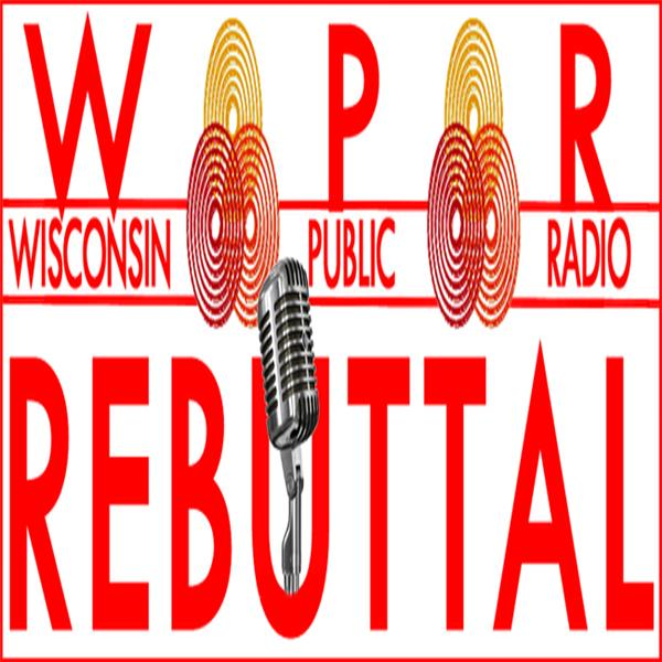 WPR Rebuttal