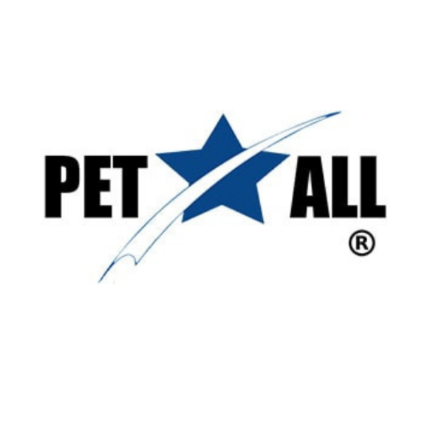 PET All Manufacturing Inc