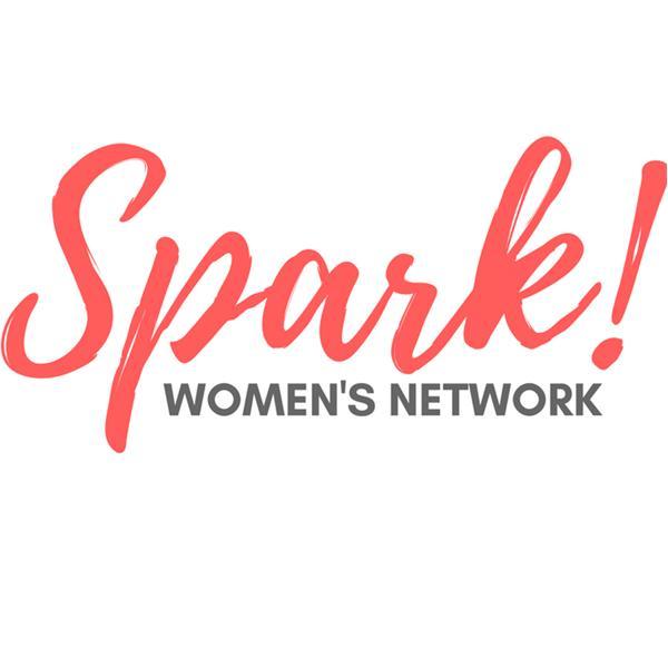 Spark Womens Network